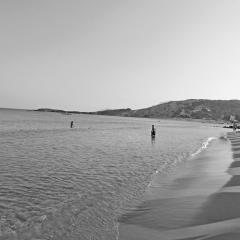 paradise-beach-sistersm-14