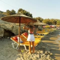 paradise-beach-sistersm-5