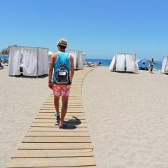playa-del-duque