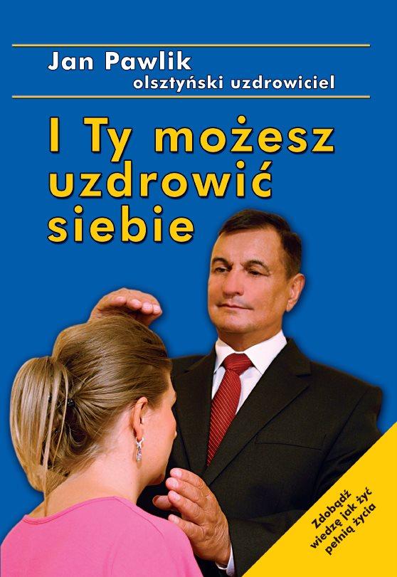 ksiazka2013okladka