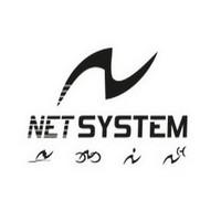 NET SYSTEM