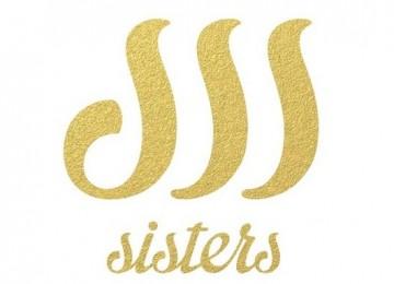 FASHION LOOK OUTLET & SISTERSM SISTERSM