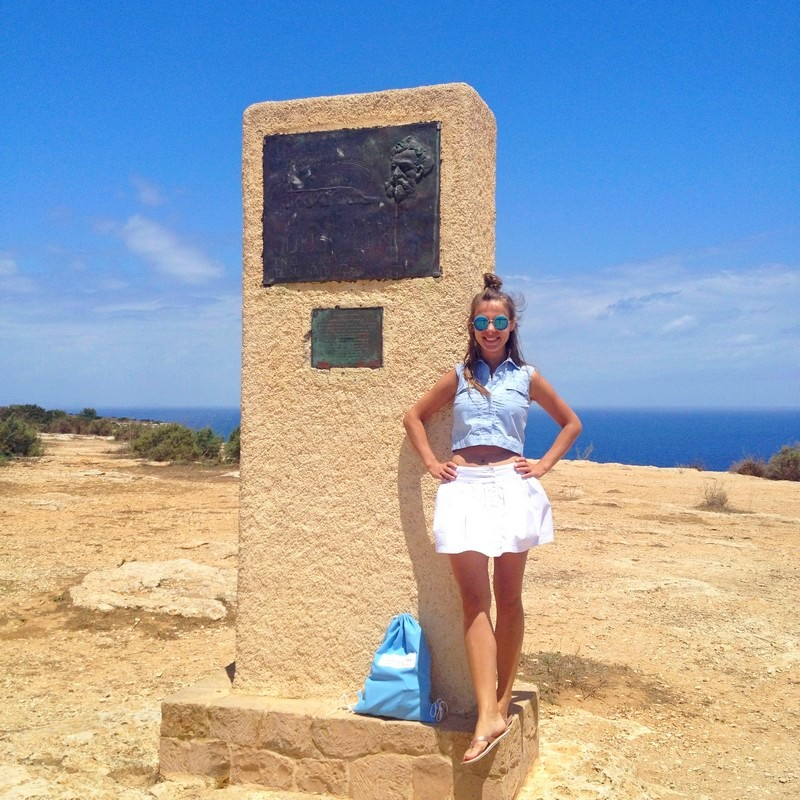 Formentera Ibiza Sistersm (1)