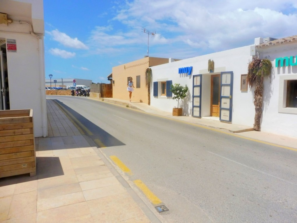 Formentera Ibiza Sistersm (10)
