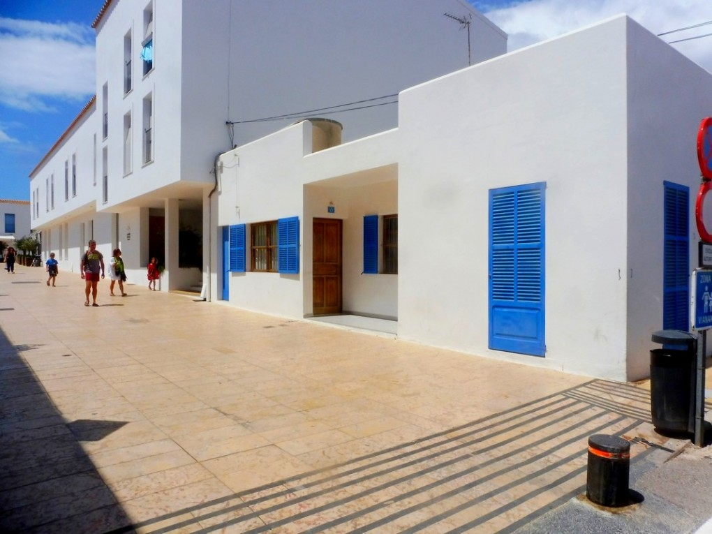 Formentera Ibiza Sistersm (15)