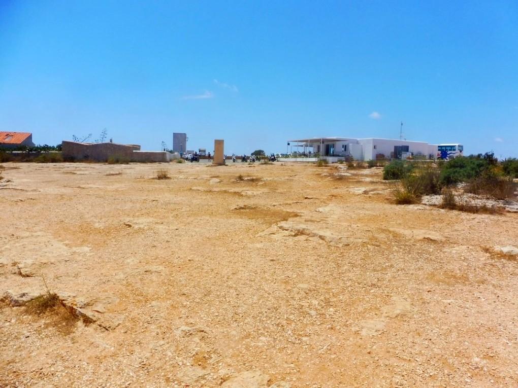 Formentera Ibiza Sistersm (16)