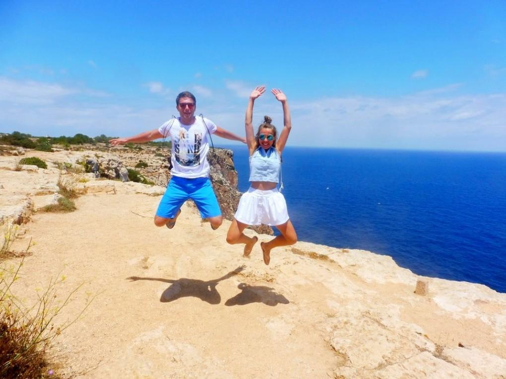 Formentera Ibiza Sistersm (19)