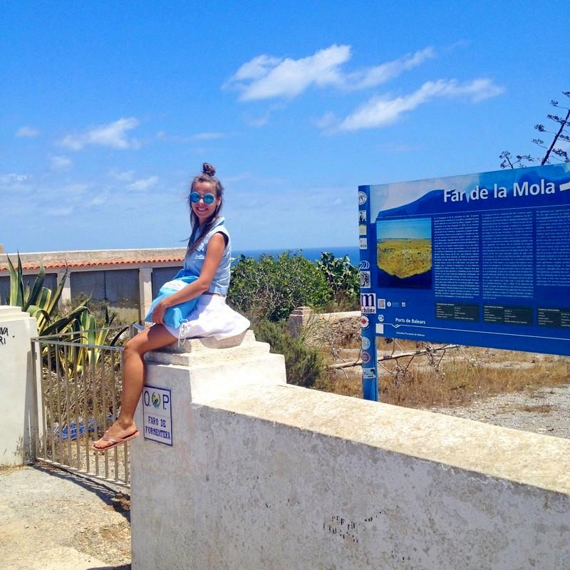 Formentera Ibiza Sistersm (2)