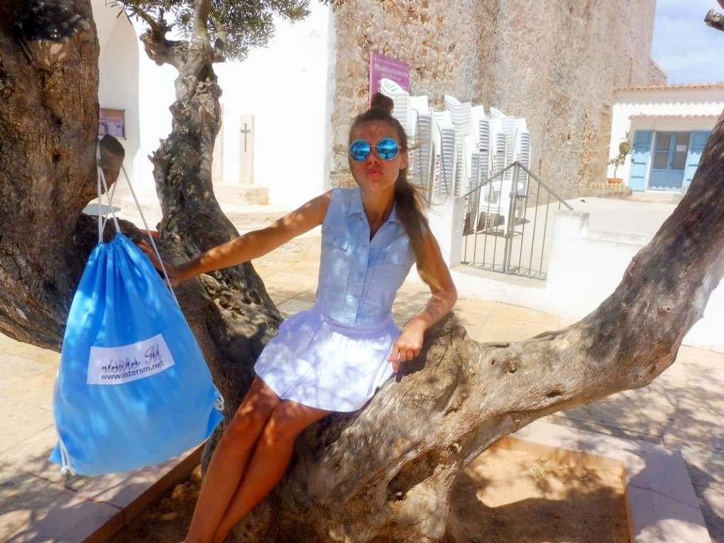 Formentera Ibiza Sistersm (3)