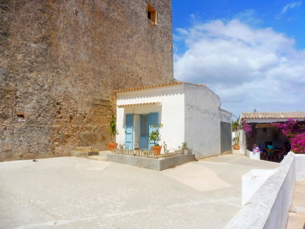 Formentera Ibiza Sistersm (4)
