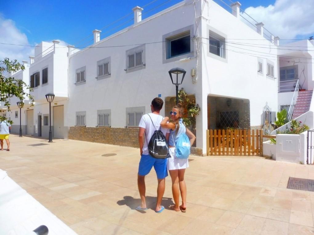 Formentera Ibiza Sistersm (6)