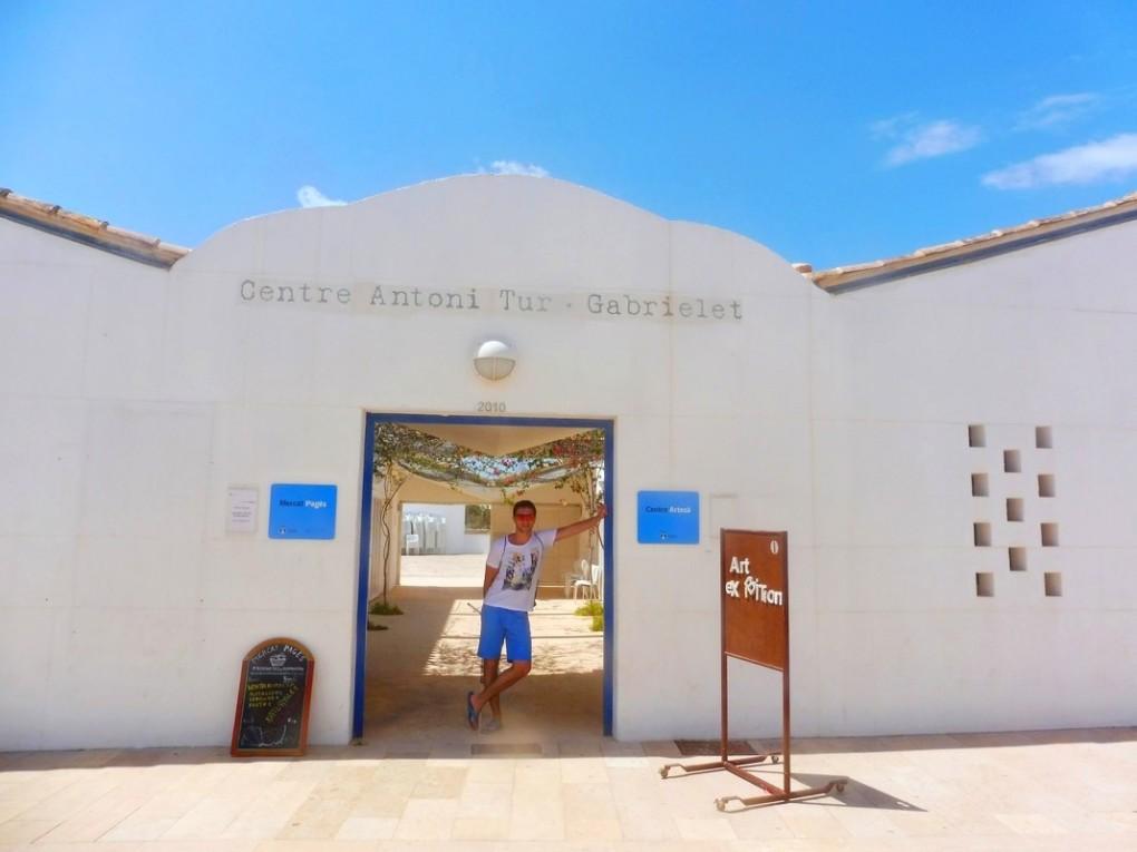Formentera Ibiza Sistersm (7)