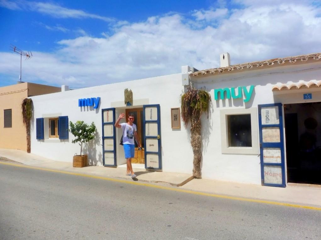 Formentera Ibiza Sistersm (8)