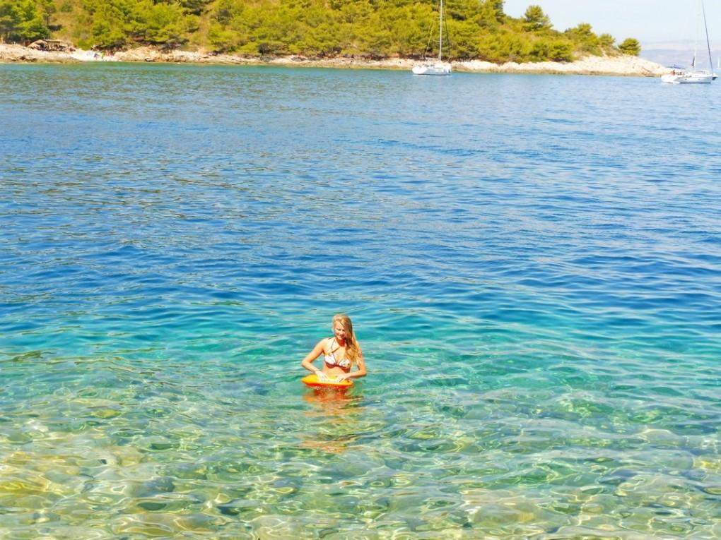 pływanie sistersmnet (3)