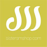 SISTERSM SHOP