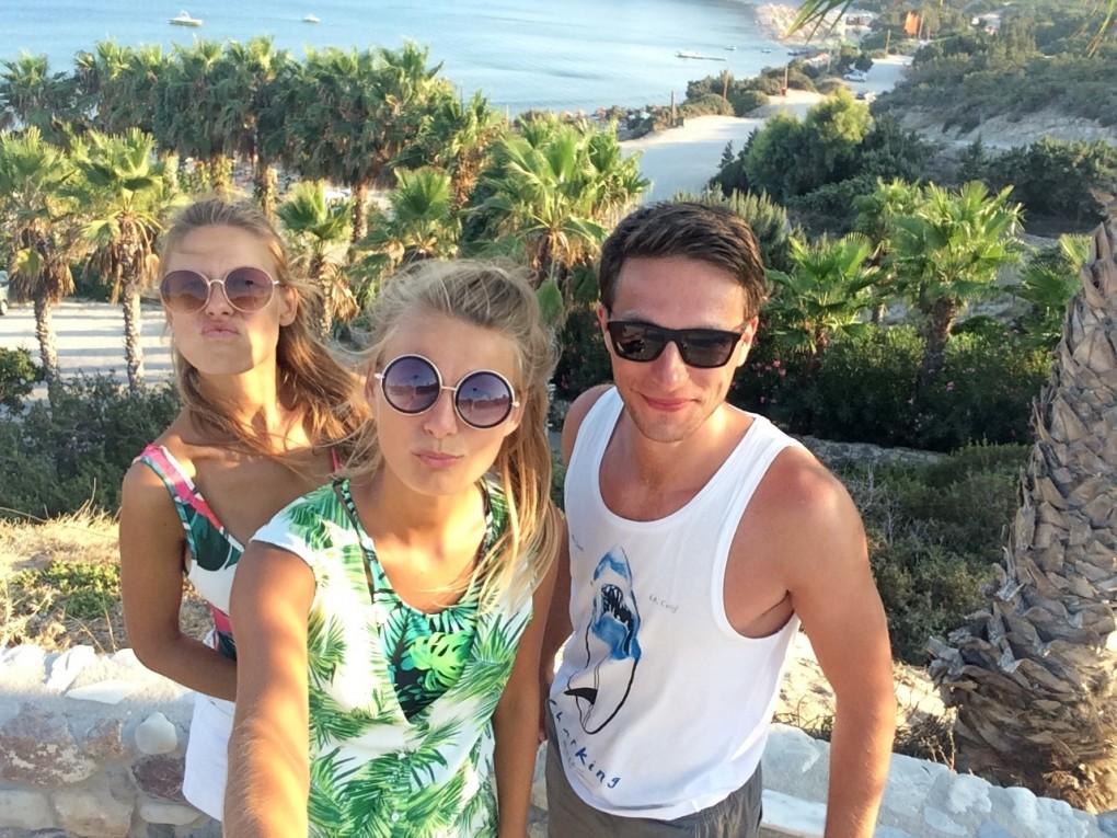 paradise beach- sistersm (10)