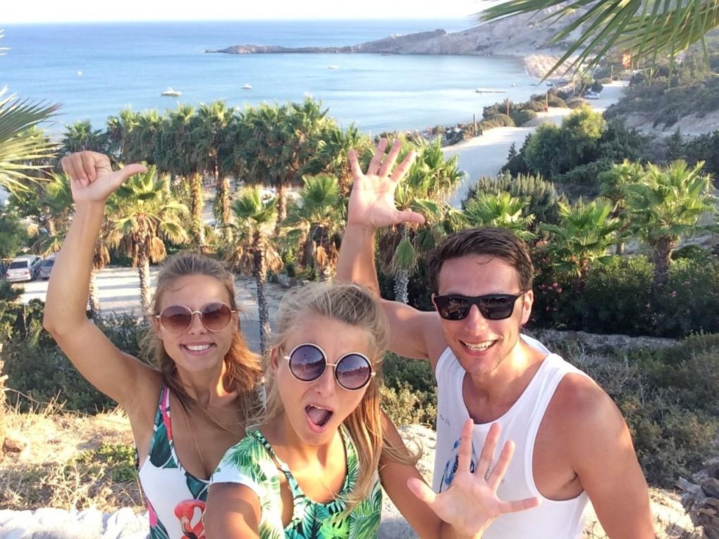 paradise beach- sistersm (11)