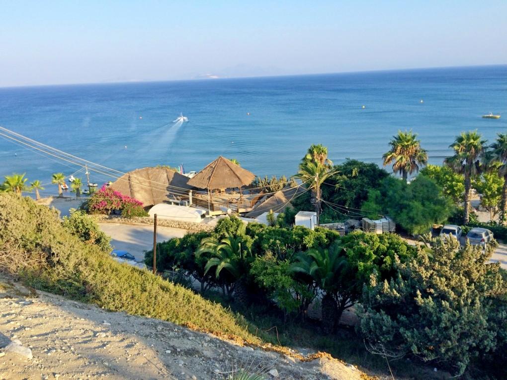 paradise beach- sistersm (12)