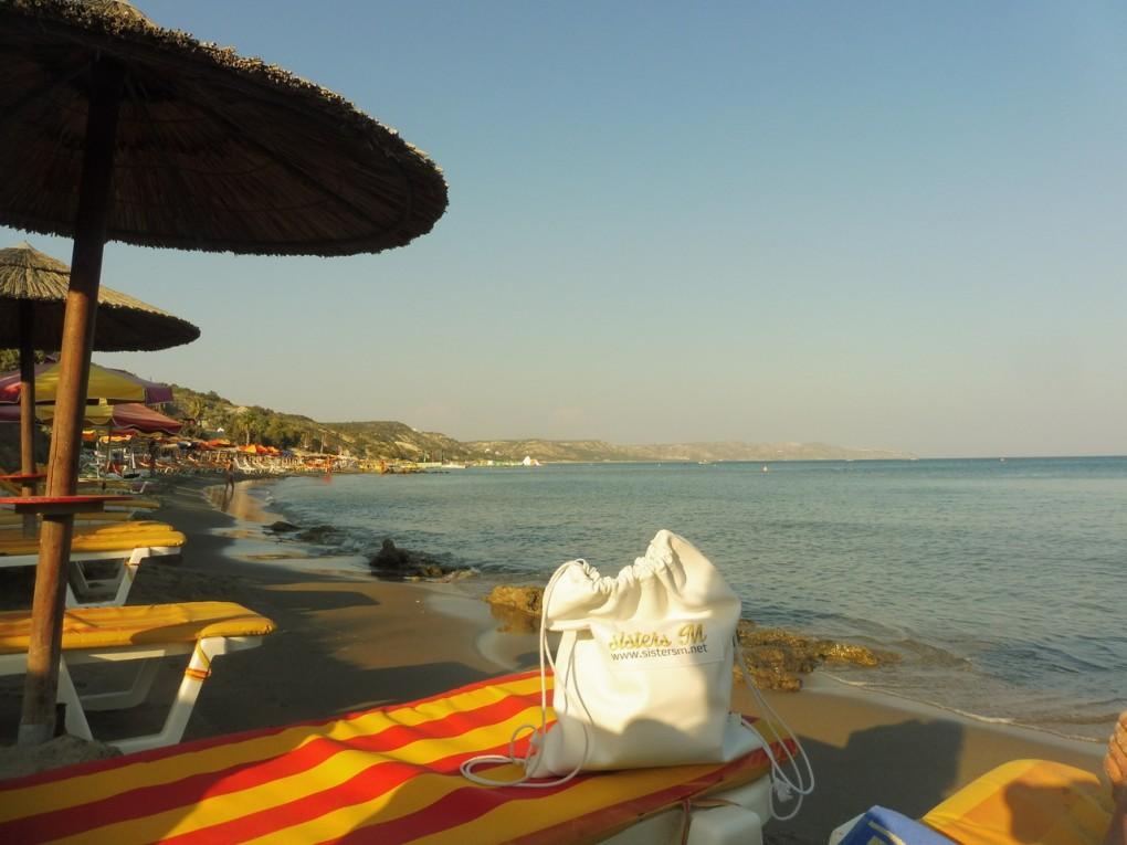 paradise beach- sistersm (18)