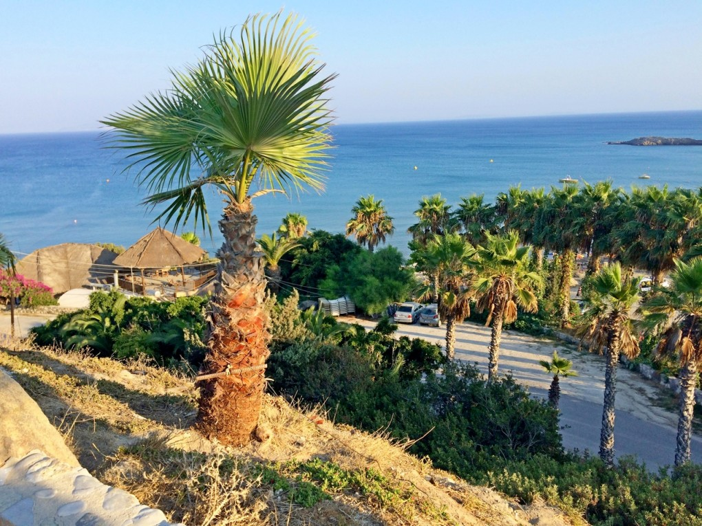 paradise beach- sistersm (9)