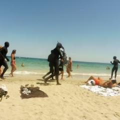 playa-den-bossa-0-5