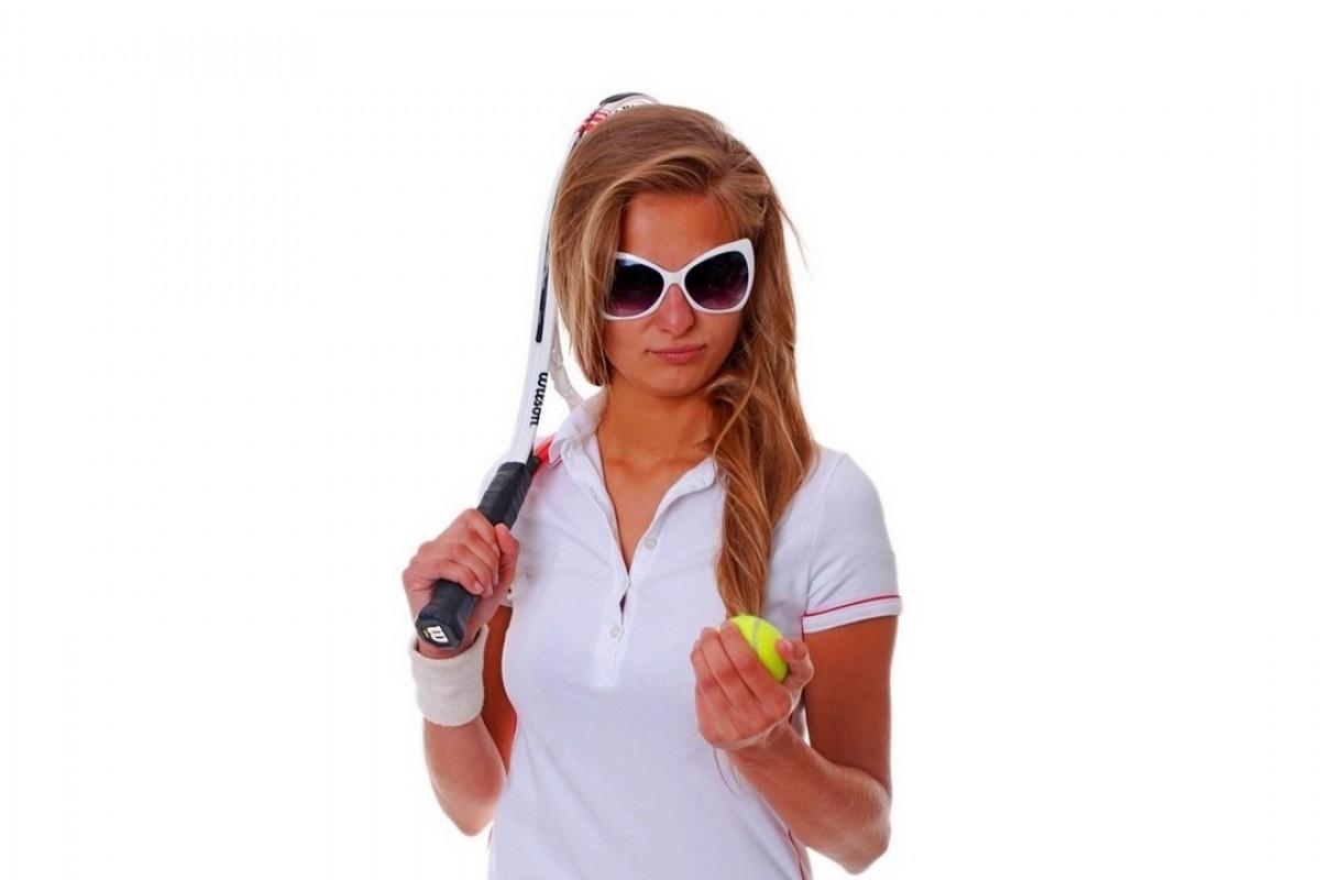 tenis ziemny (1)