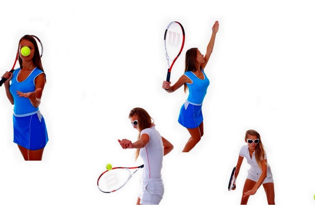 tenis ziemny (2)
