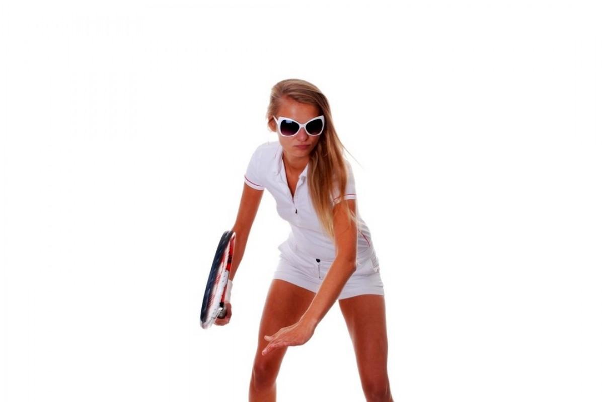 tenis ziemny (4)