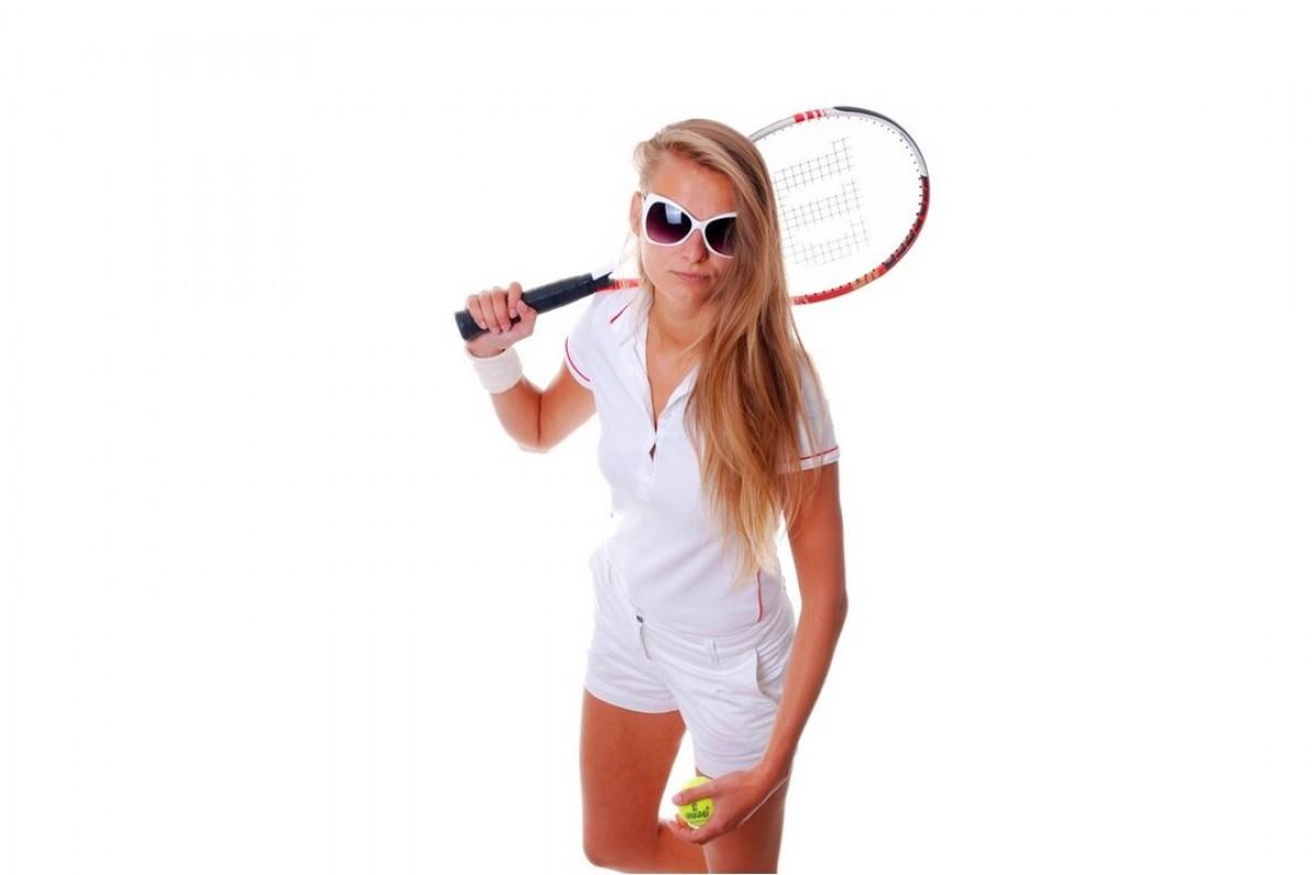 tenis ziemny (5)