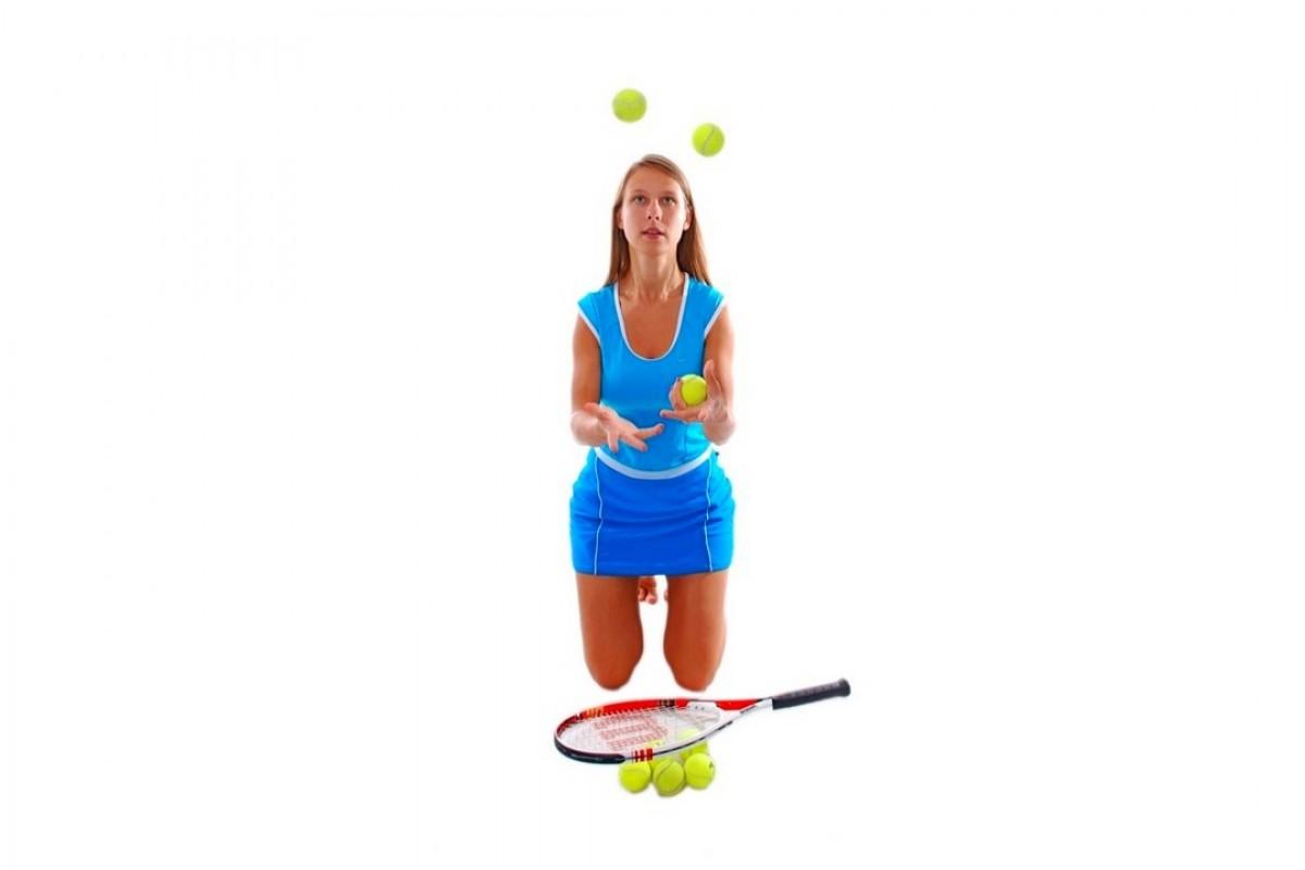 tenis ziemny (6)