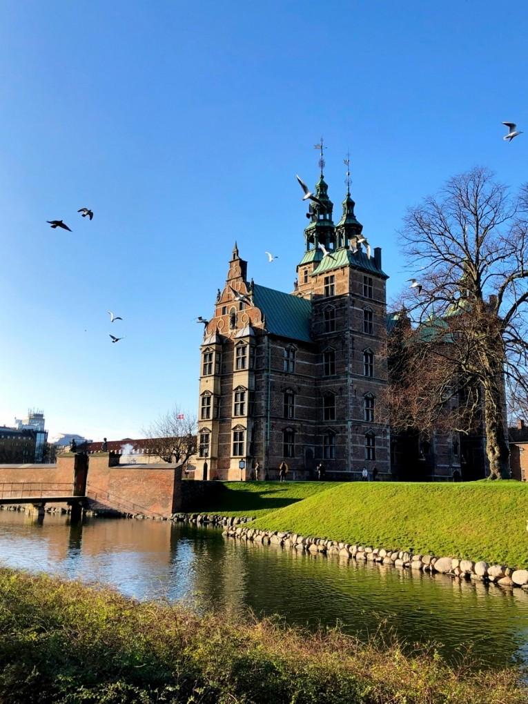 Kopenhaga-sistersm (21)