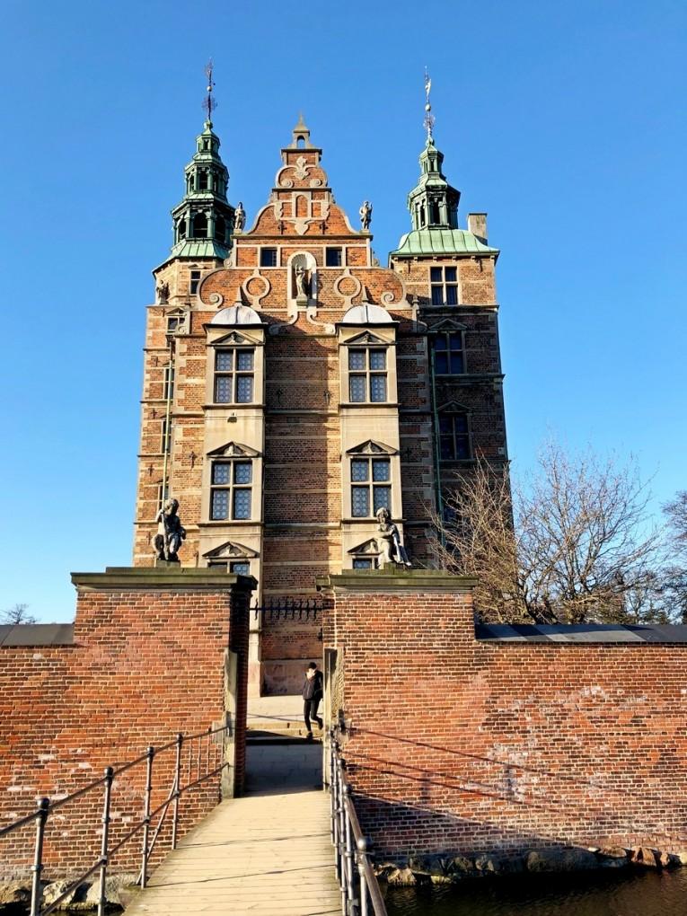 Kopenhaga-sistersm (24)