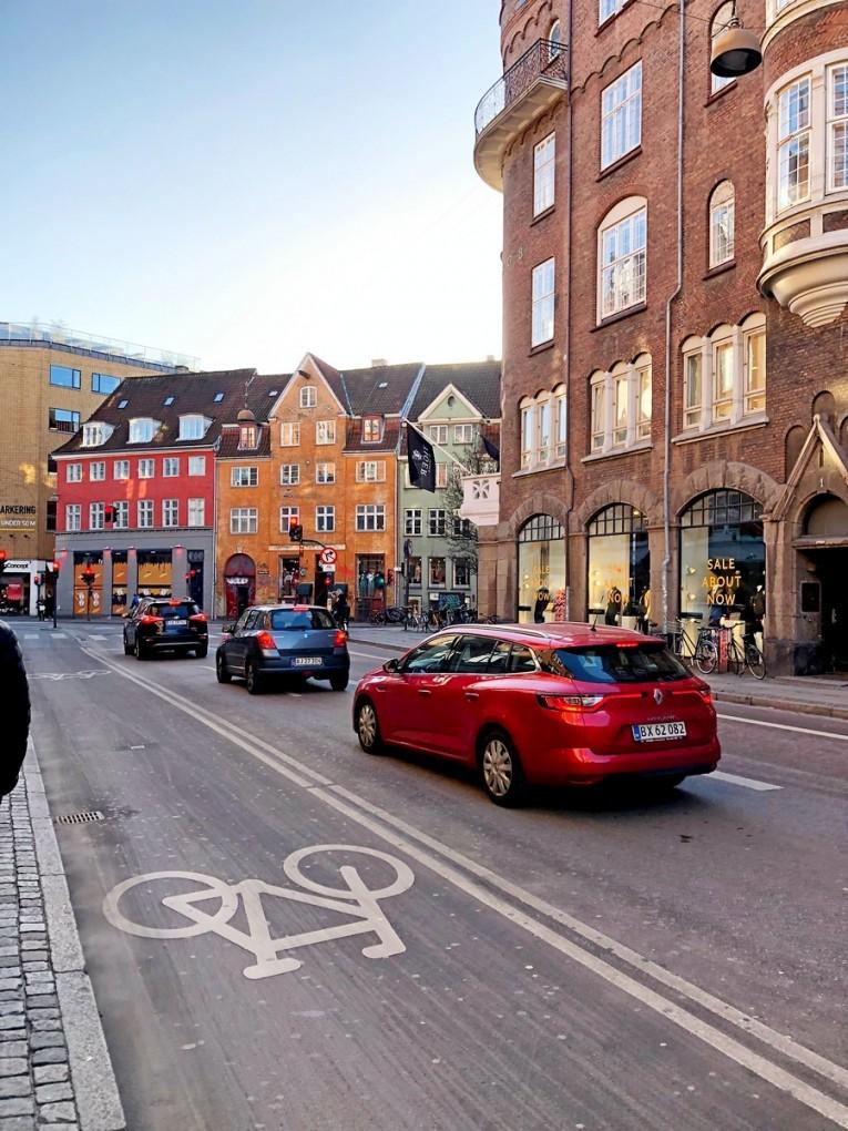 Kopenhaga-sistersm (27)