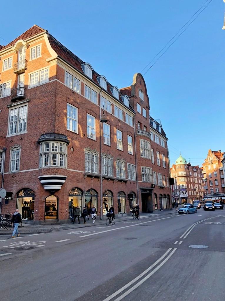 Kopenhaga-sistersm (28)