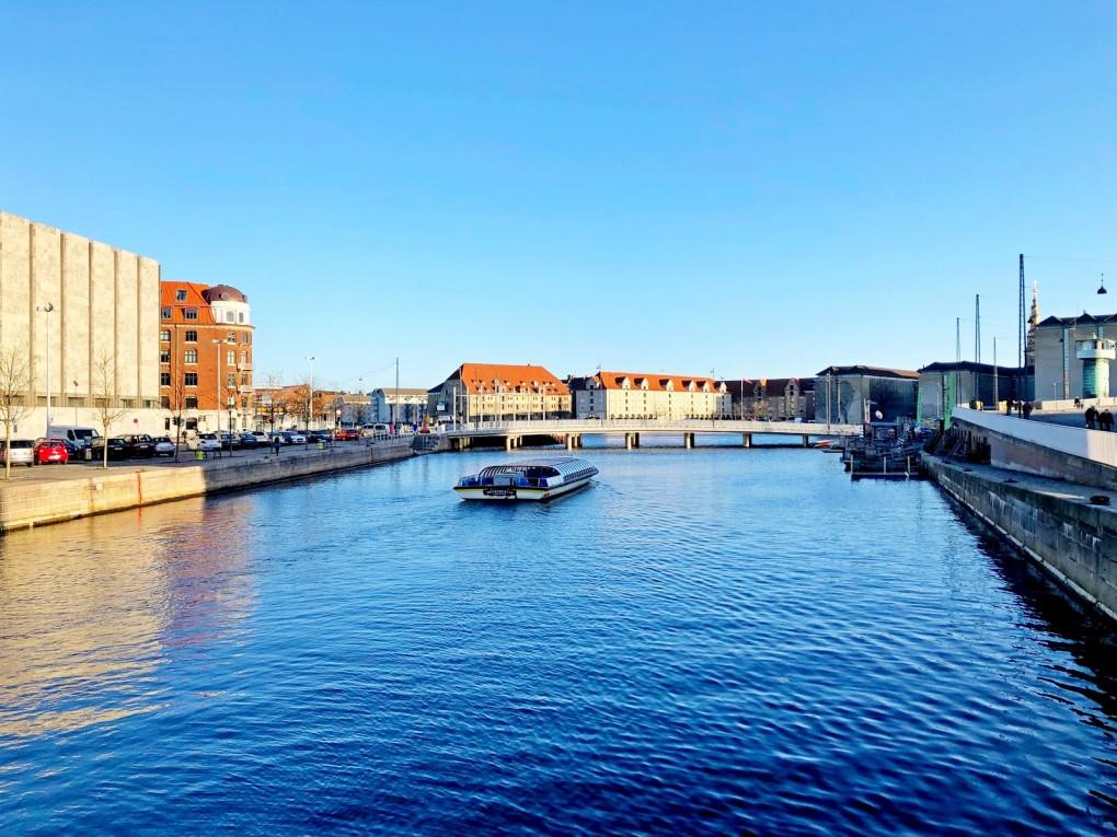 Kopenhaga-sistersm (29)