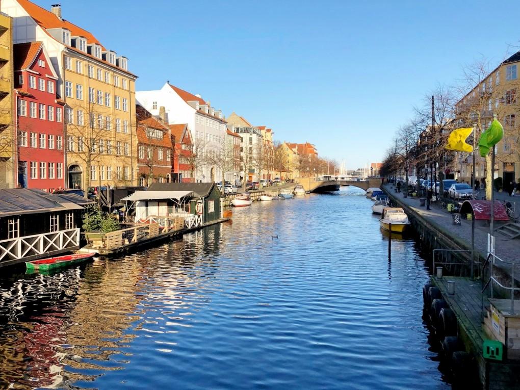 Kopenhaga-sistersm (30)