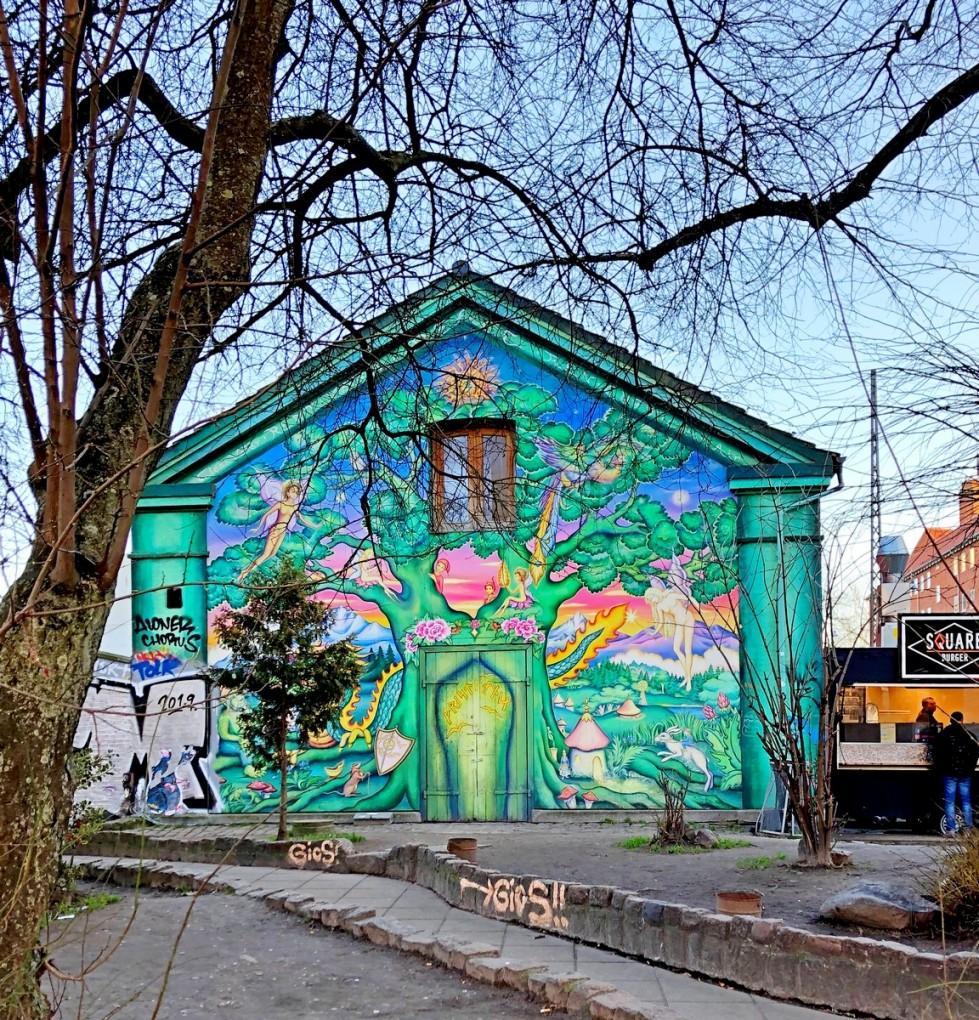 Kopenhaga-sistersm (34)