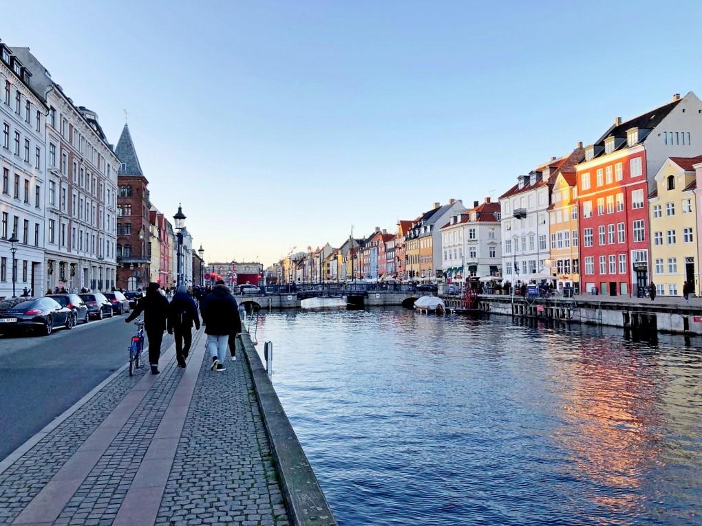 Kopenhaga-sistersm (39)