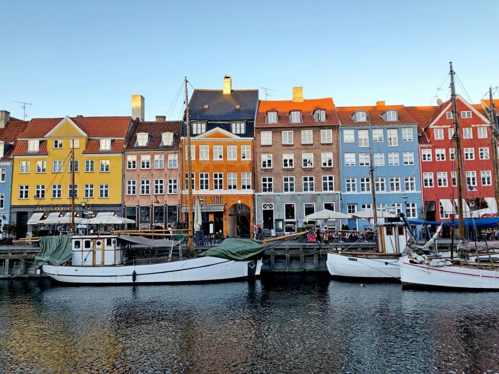 Kopenhaga-sistersm (40)