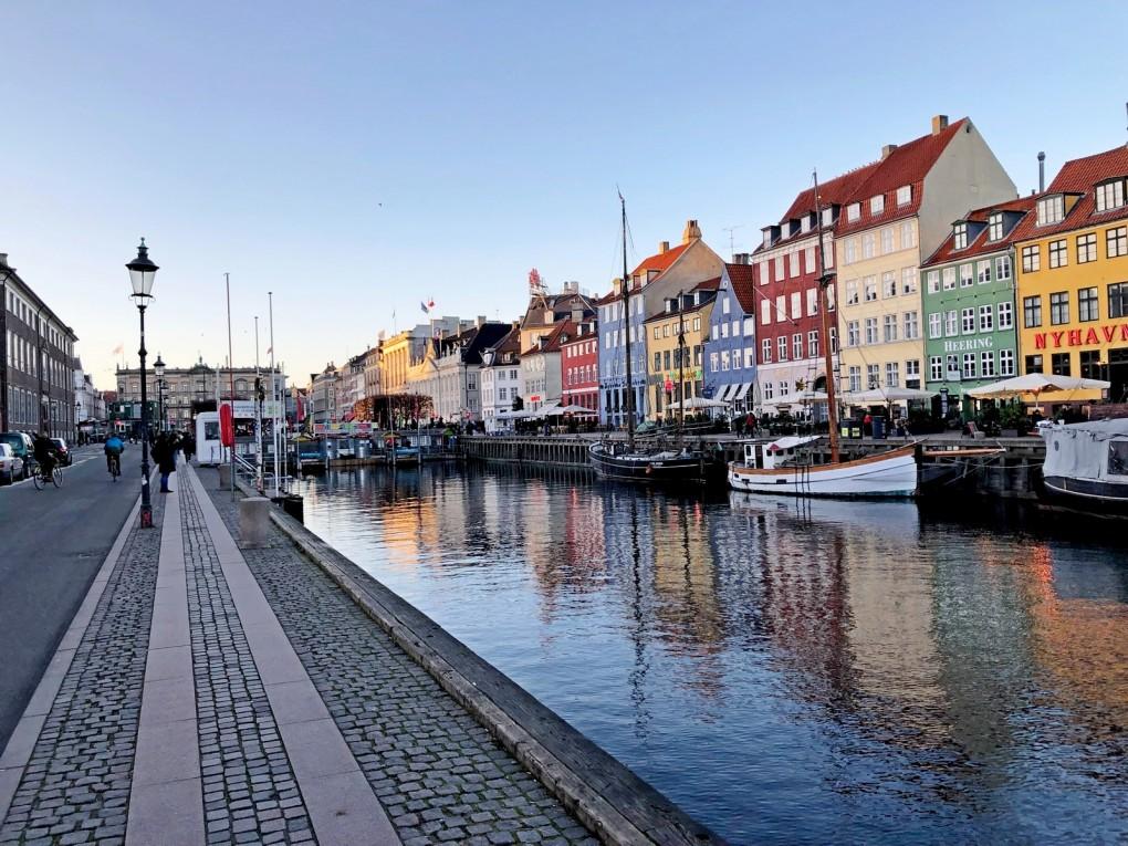 Kopenhaga-sistersm (41)
