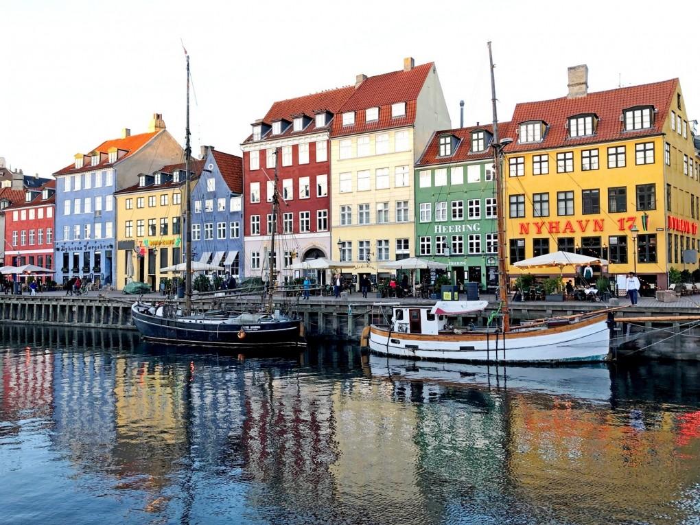 Kopenhaga-sistersm (42)