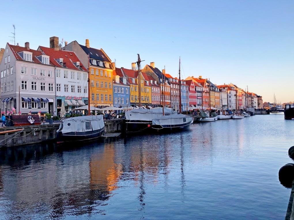 Kopenhaga-sistersm (43)