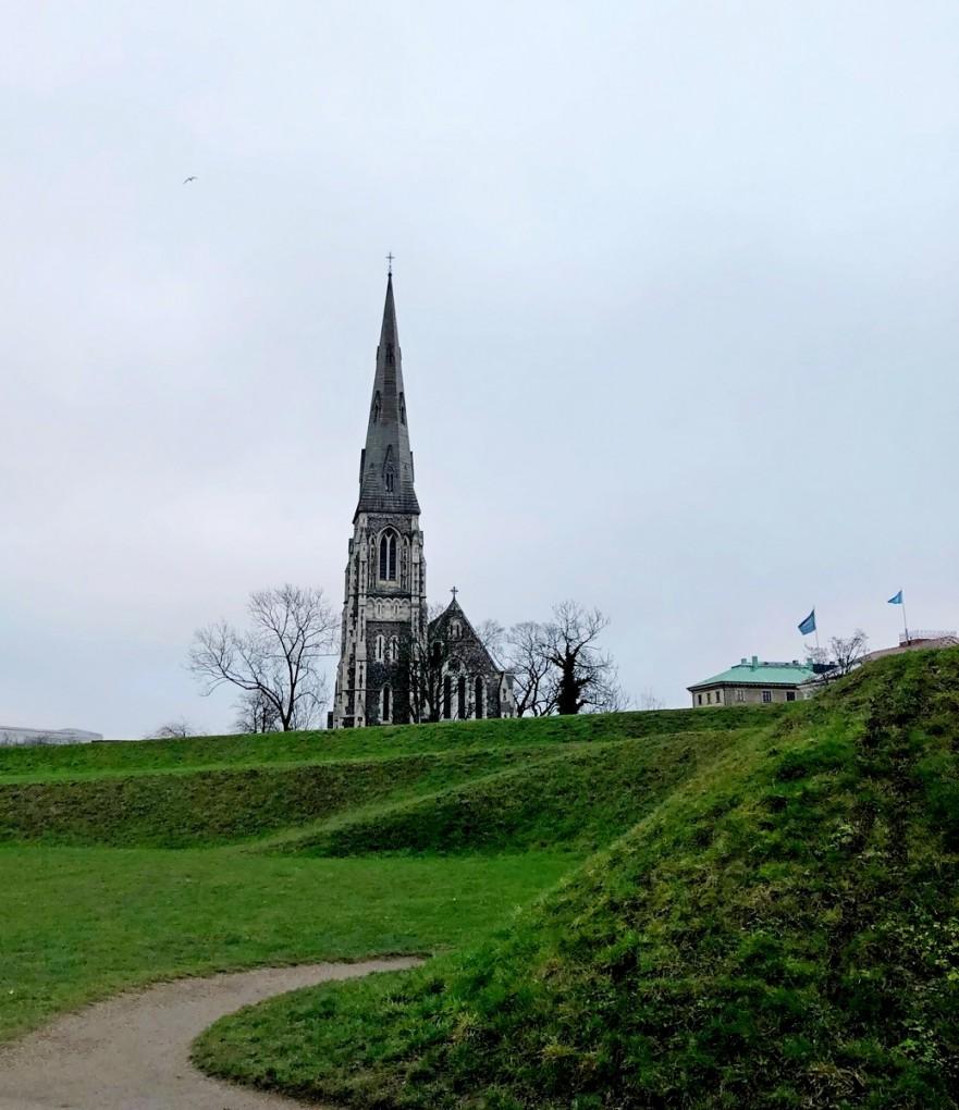 Kopenhaga-sistersm (51)