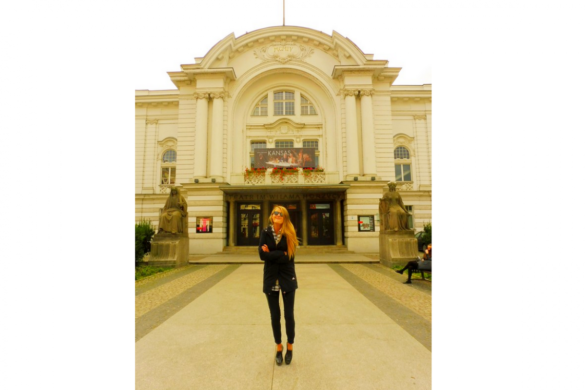 www.sistersm.net- Toruń  (10)