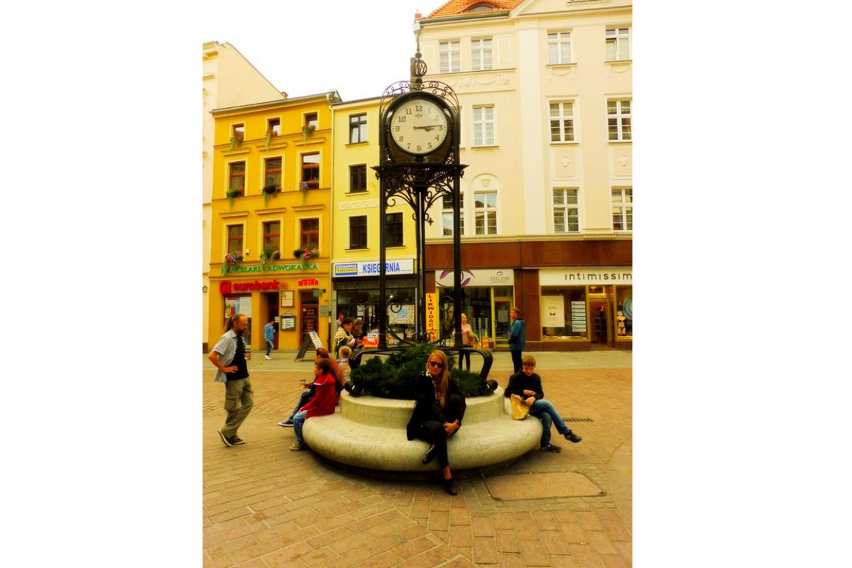 www.sistersm.net- Toruń  (3)