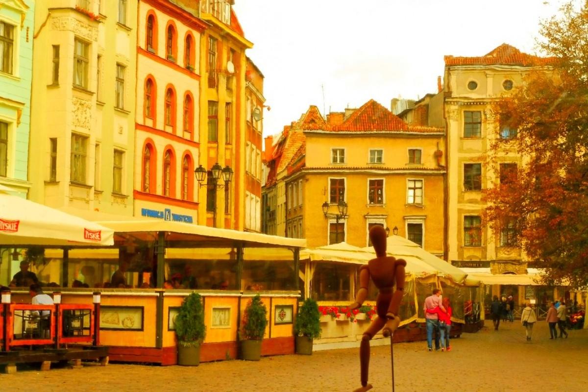 www.sistersm.net- Toruń  (4)