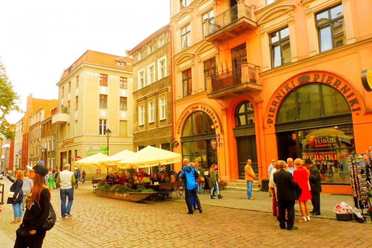 www.sistersm.net- Toruń  (6)