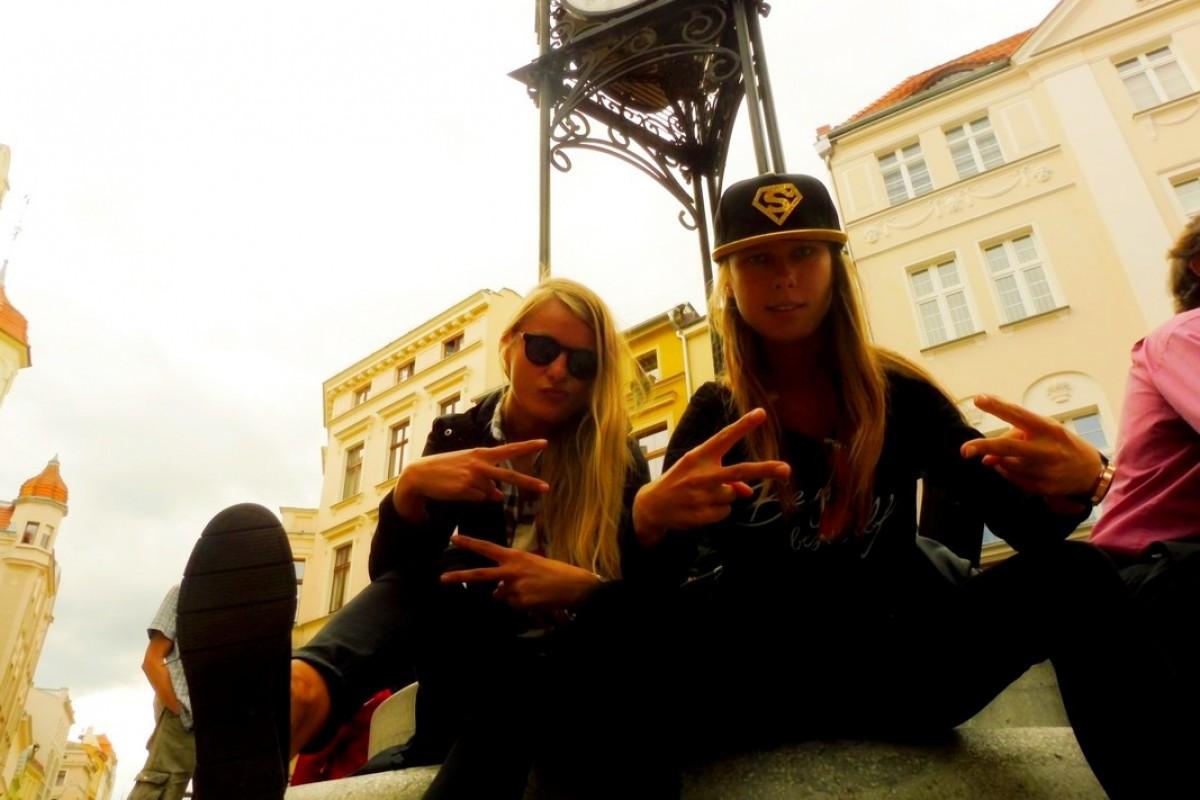 www.sistersm.net- Toruń  (7)