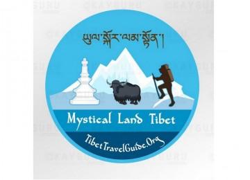Tibet Travel Company