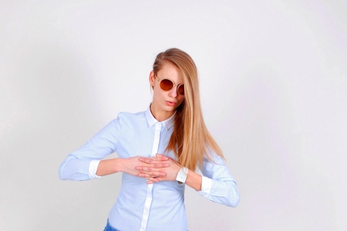 sistersm- odkryj koszule dla siebie (2)